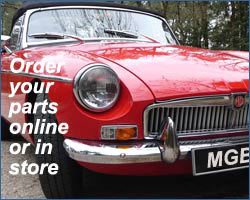 restoration projects, mg ccentre, motor, motors, rover, clutch, mg b, mgb gt v8, seat, seats